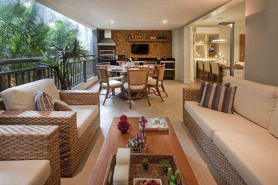 espaços-gourmet-sacadas-varandas-apartamentos