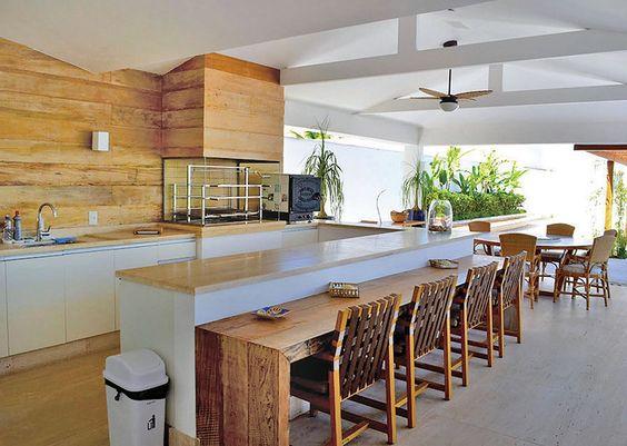 espaços-gourmet-interno