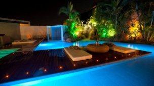 iluminação-para-piscinas