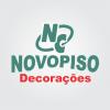 NovoPiso Decorações