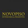NovoPiso Interiores e Presentes
