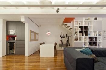 Gesso Drywall para paredes vale a pena? Veja dicas e benefícios em utilizar esse material.