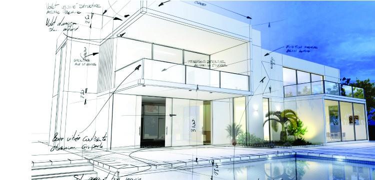 como-criar-um-portfolio-de-arquitetura
