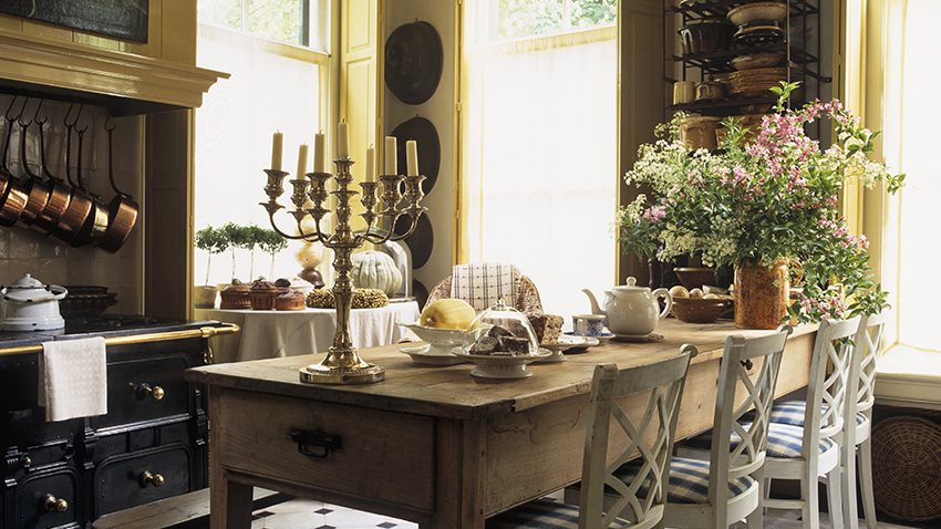 decoração estilo rustico italiano, rustica, entendaantes, Entenda Antes, moveis rusticos