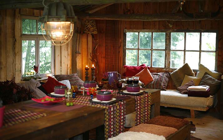 decoração estilo rustico americano, rustica, entendaantes, Entenda Antes, moveis rusticos