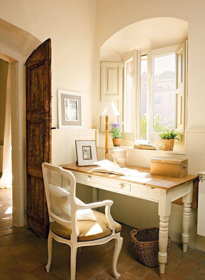 decoração estilo rustico ingles, rustica, entendaantes, Entenda Antes, moveis rusticos