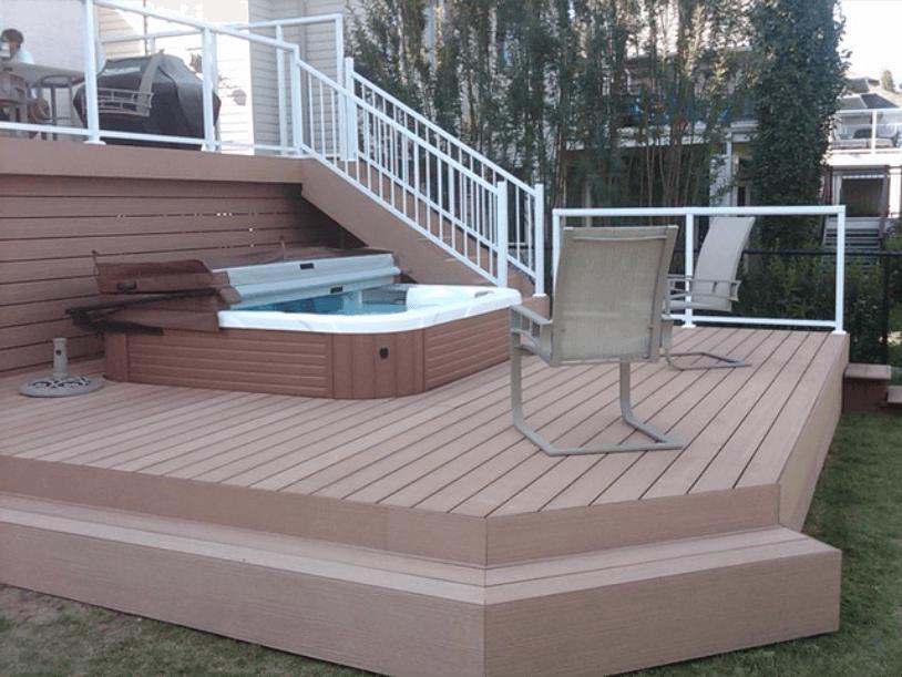 deck de pvc elevado para area externa 02