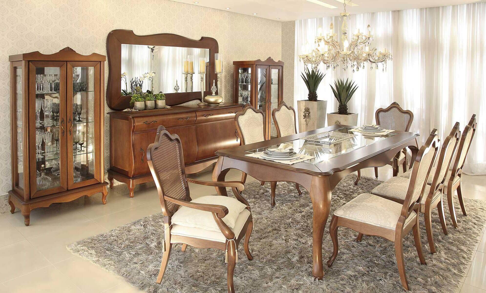 decoração-clássica-estilo-clássico-arquitetura-clássica