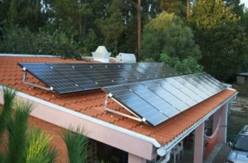 Vale a pena instalar um sistema de energia solar? Entenda Antes de fazer!