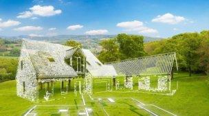 escolha do terreno ideal para construir uma casa