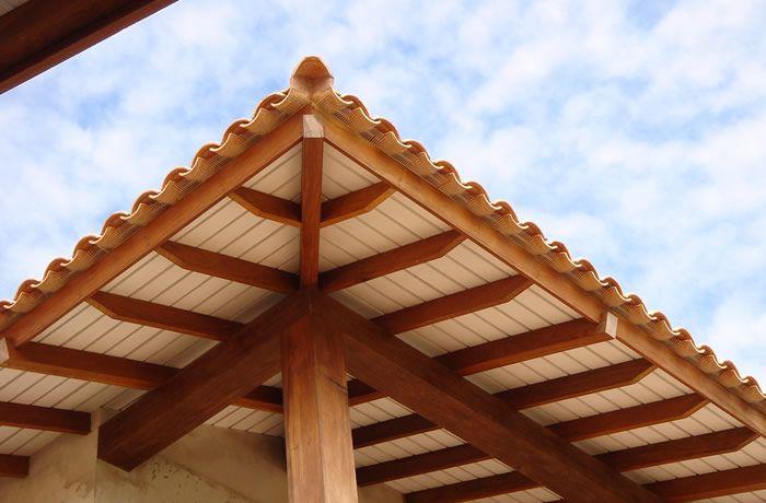 beiral telhado - entenda antes
