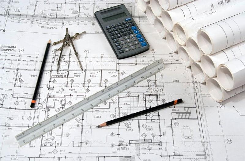 Qual a importância de um bom projeto de arquitetura?