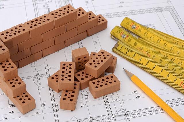 A importância de um bom <strong>projeto de arquitetura</strong> para se dar bem