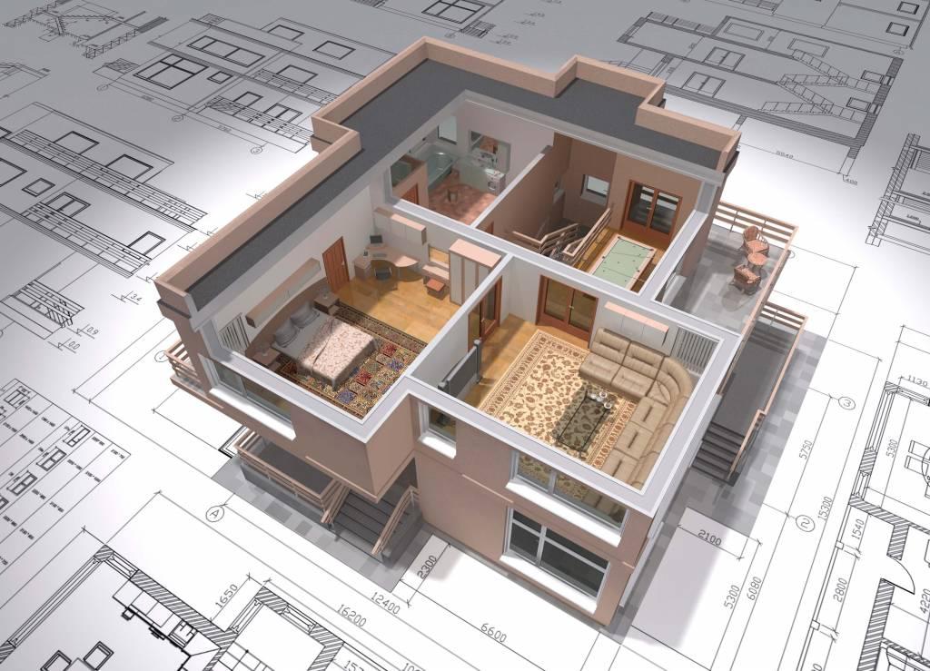Quanto custa um projeto arquitetônico? | Entenda Antes!