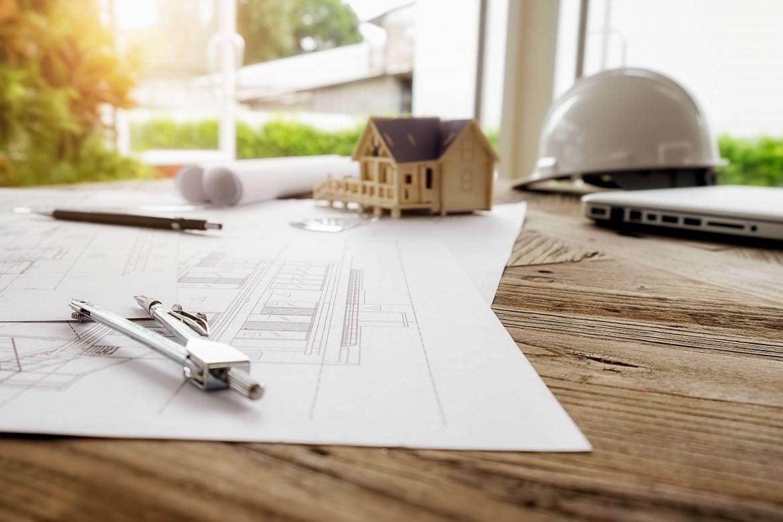 Diện tích mái tôn ảnh hưởng đến tổng chi phí xây dựng công trình
