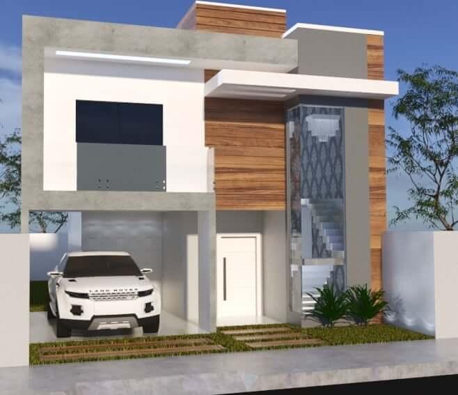 Quais são as etapas para realizar o projeto arquitetônico? Confira!