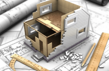 Como alinhar as suas necessidades com o projeto arquitetônico?