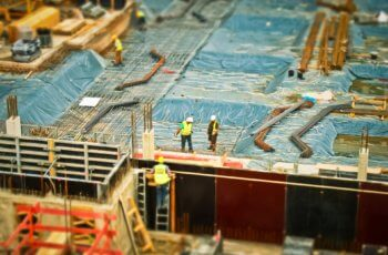 Impermeabilização de sua construção, o que é e para que serve? Evite dores de cabeça!