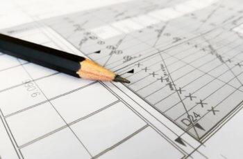 O que você precisa saber antes de iniciar o planejamento e construção de uma obra – Entenda Antes!