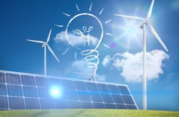 Quais são os tipos de energias sustentáveis? Aprenda agora quais os tipos! Entenda antes!