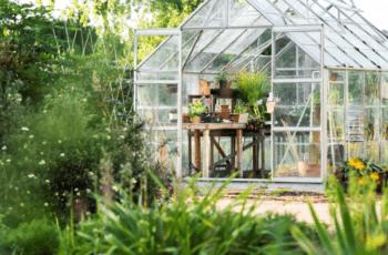 Qual o melhor estilo de Jardim para sua casa? Entenda Antes!