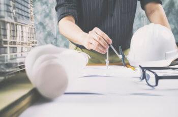 Por que contar com um arquiteto para planejar sua obra?