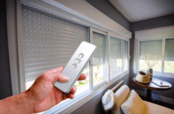 Automação residencial em imóveis, portas e janelas automatizadas, tudo o quê você precisa saber – Entenda Antes!