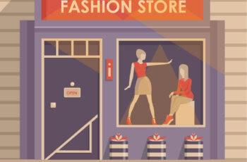 Como a comunicação visual pode interferir no sucesso de sua loja – Entenda Antes!