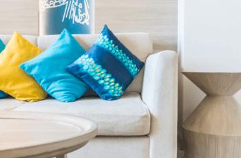 O que você precisa saber antes de decorar seu imóvel – Entenda Antes!