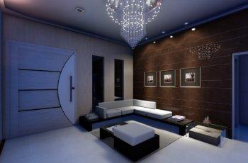 Qual é a importância de um designer de iluminação? Entenda Antes!