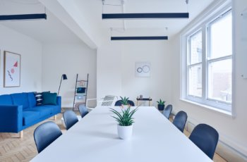 Inspire-se: 7 Salas de jantar para se inspirar. Entenda Antes!