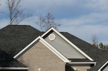 Conheça a telha shingle, seu telhado gringo – Entenda Antes!