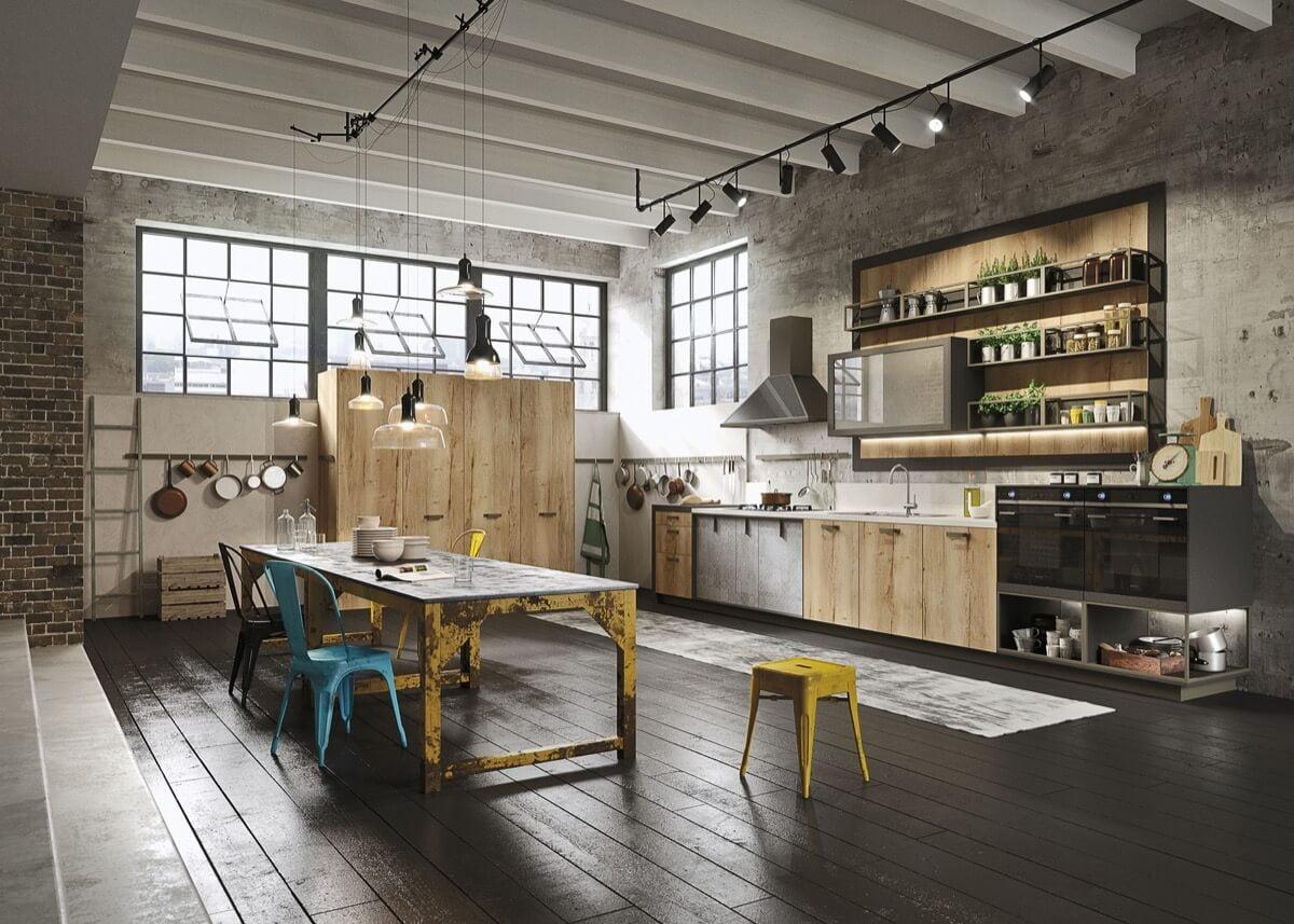 cozinha industrial - entenda antes