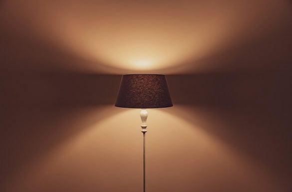 Boa Iluminação