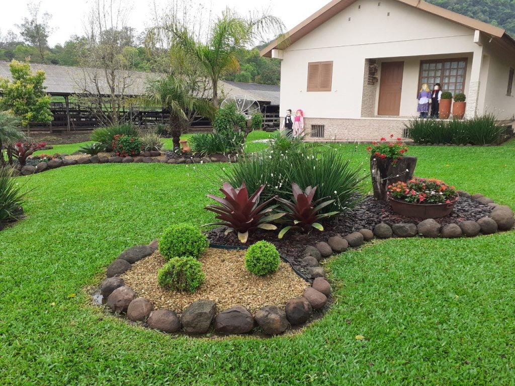 jardins - entenda antes