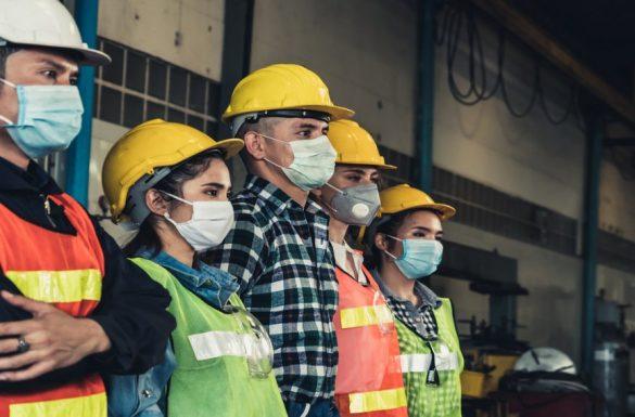 Como escolher um bom profissional de mão de obra?