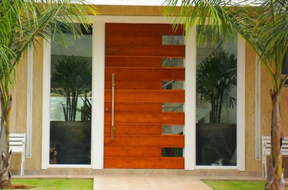 portas e janelas - entenda antes