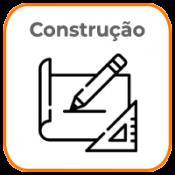 """alt=""""Construção"""""""