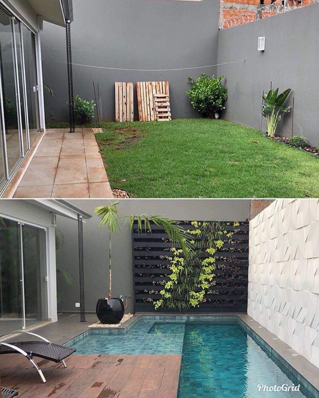 jardim vertical natural - entenda antes