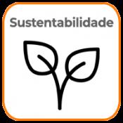"""alt=""""Sustentabilidade"""""""