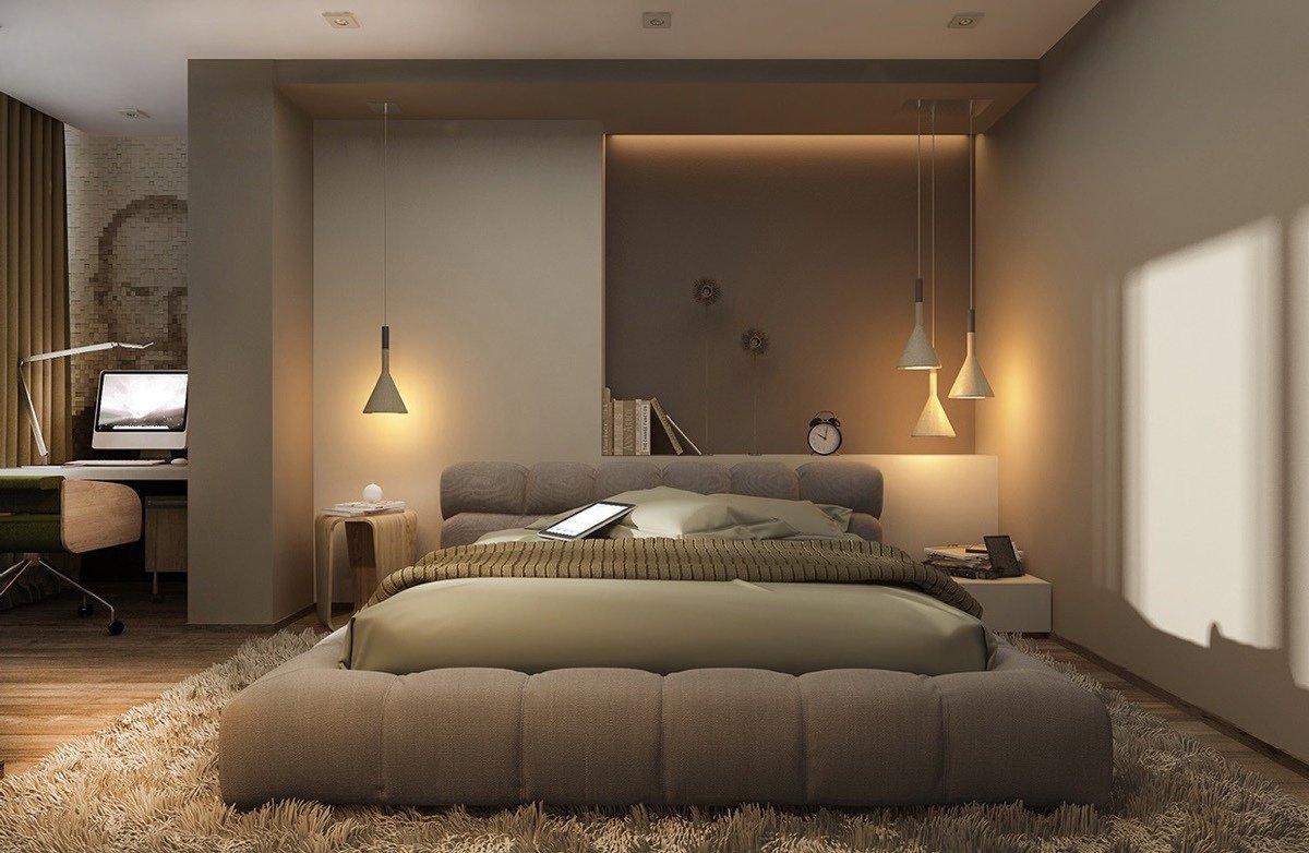 Luz quente e luz fria - Modelos de lãmpadas