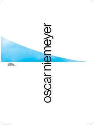 Livros de Arquitetura - Oscar Niemeyer - Entenda Antes