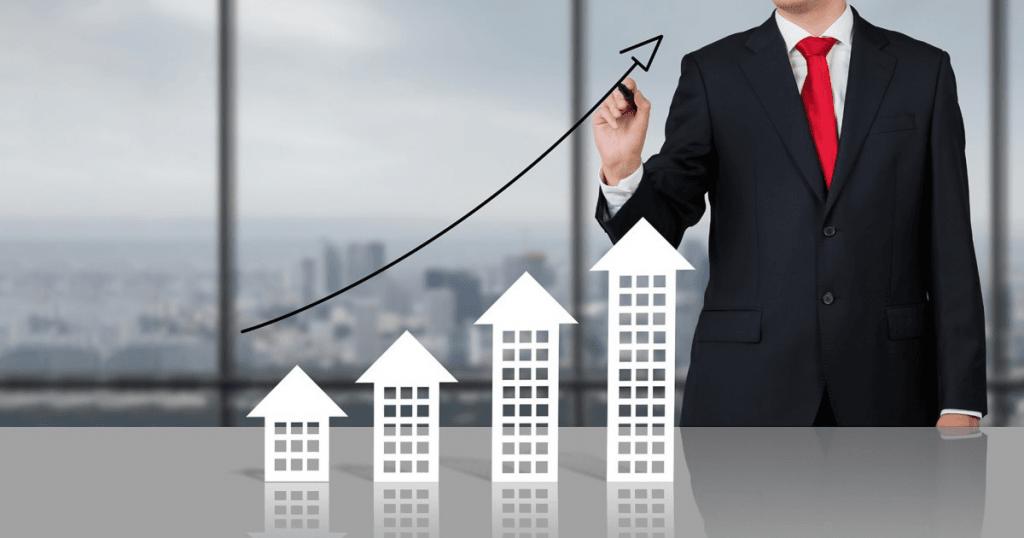 Dicas para investir no imóvel certo - Entenda Antes