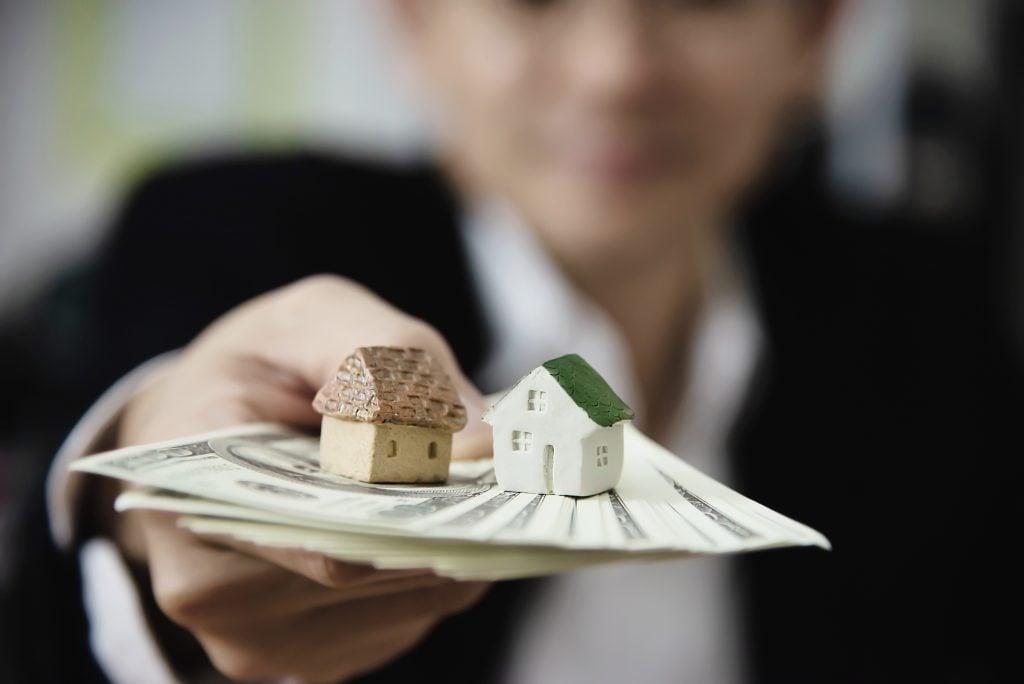 Investir na construção civil - Entenda Antes