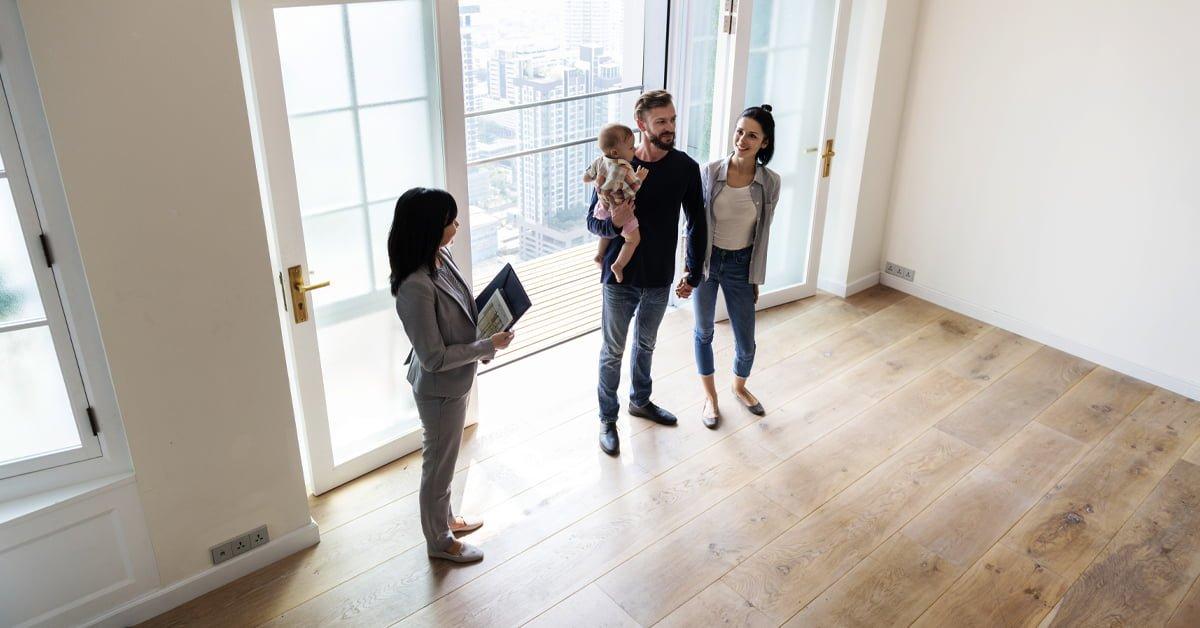 Vender imóveis rapidamente - Entenda Antes