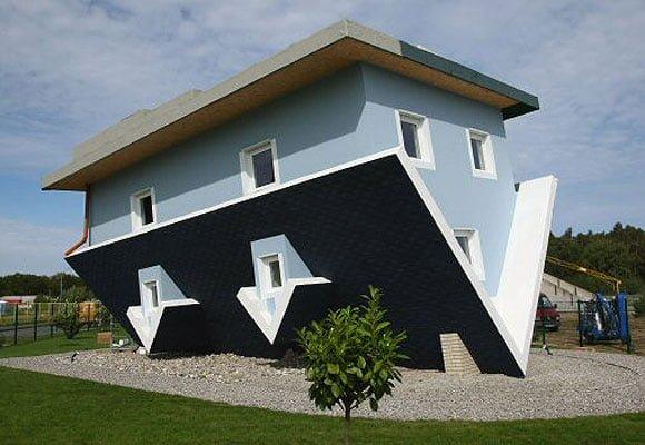 Construções que desafiam as leis da física - Entenda Antes