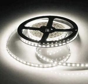Iluminação com fita de led - Entenda Antes