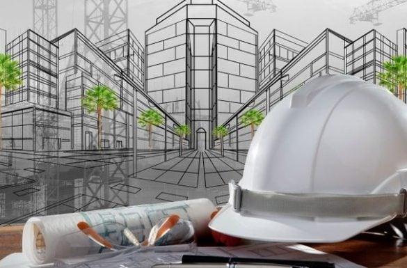 Inovação na construção civil 00