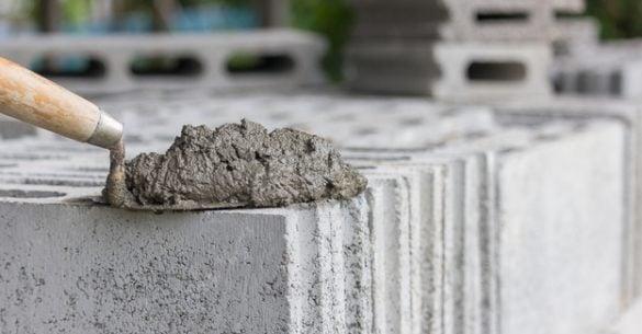 Tipos de concreto