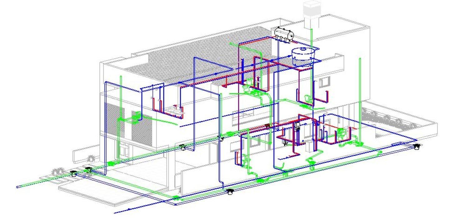 projetos para construção - entenda antes